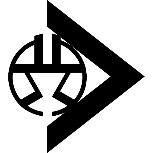 Shibuya Arrow Project