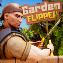 Garden Flipper 0.5 APK Download