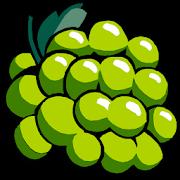 Grape line consultancy