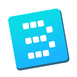 3 Blocks - Maths Puzzle Game Icon