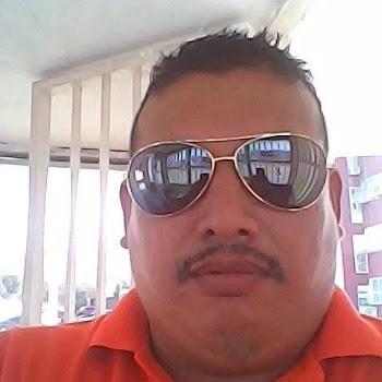Foto de perfil de ceclisa2021