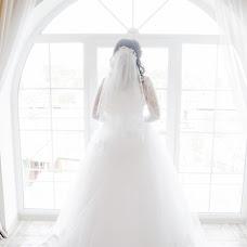 Wedding photographer Lesha Gorodilov (alex43). Photo of 28.08.2017