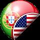 Portuguese English Translator Download on Windows