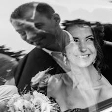 Свадебный фотограф Мария Азрякова (marriage). Фотография от 15.10.2018