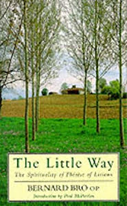 THE LITTLE WAY