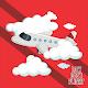 Low Cost Flight Download on Windows