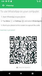 download aplikasi clonapp messenger