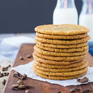 Clove Cookies Recipes