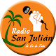 Radio San Julián 97.5 FM Download on Windows