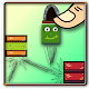 Download Sliding Box: Puzzle Challenge For PC Windows and Mac