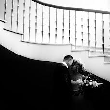 Wedding photographer Dmitriy Duda (dmitriyduda). Photo of 05.12.2017