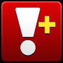 Mini Info+ System Widget App icon