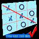 TicTac Toe Games Download on Windows