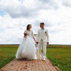 Wedding photographer Aleksandr Rakityanskiy (rakityanskiy). Photo of 14.07.2017