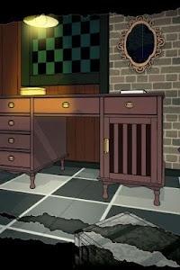 Escape : Illusion screenshot 3