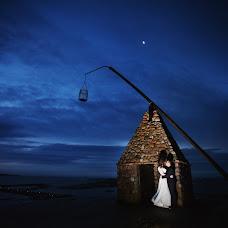 Wedding photographer Kamil Czernecki (czernecki). Photo of 02.01.2018