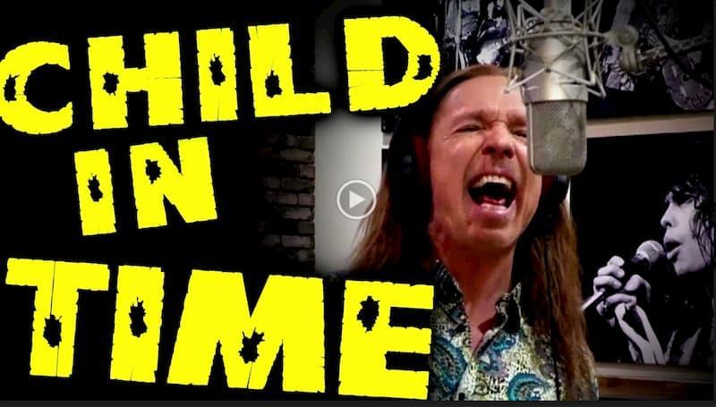 C:\Users\HA VAN DONG\Downloads\Child In Time - Deep Purple - Ken Tamplin Vocal Academy.jpg