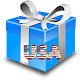 Download Free Stuff USA For PC Windows and Mac