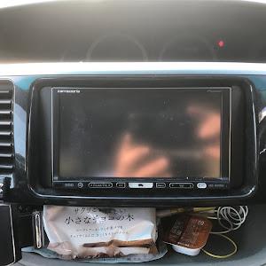 ヴォクシー AZR60G のカーナビのカスタム事例画像 VIPER-ZERO(岩崎重工)さんの2019年01月17日21:10の投稿