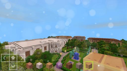 Lucky Craft Exploration Games Story 0.1.2 screenshots 3