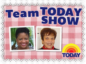 Join Team Today Show!
