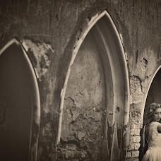 Wedding photographer Żaneta Zawistowska (ZanetaZawistow). Photo of 10.03.2017