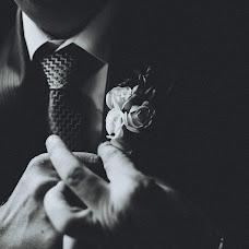 Wedding photographer Aleksey Novopashin (ALno). Photo of 22.01.2014