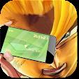 Super Saiya.. file APK for Gaming PC/PS3/PS4 Smart TV