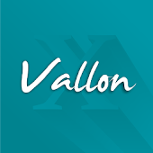 Vallon Theme for Xperia