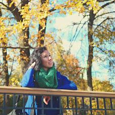 Wedding photographer Yuliya Presnyakova (PhotoJu). Photo of 06.10.2014