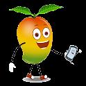VT Mango