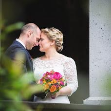 Wedding photographer Svetlana Shayer (svesch). Photo of 12.06.2015
