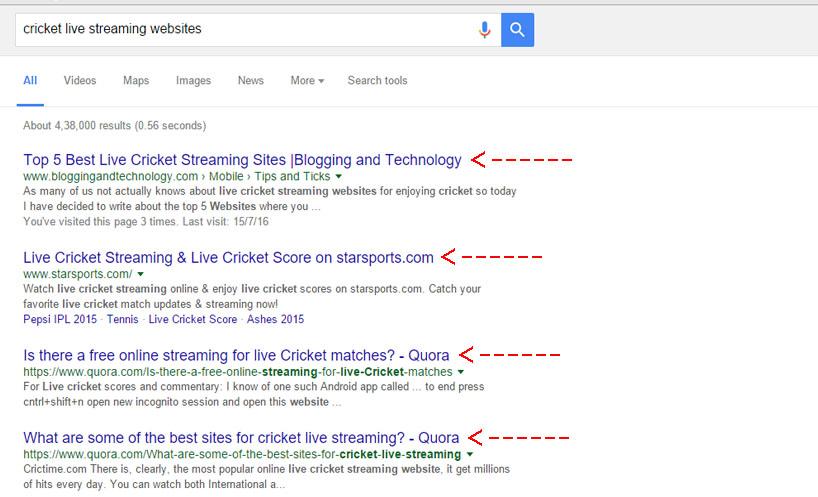 cricket-live-streaming-websites.JPG