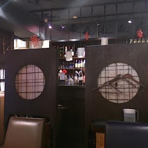 ガパオ食堂 ランチ