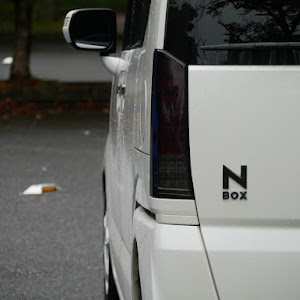 Nボックス JF1 のカスタム事例画像 うぶ@nbox JF1さんの2020年09月22日22:34の投稿