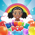 Toys And Me - Bubble Pop icon