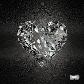 Sparkle (feat. Young Dolph)
