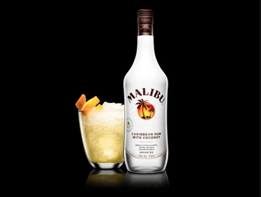 best-rum-brands-india_malibu