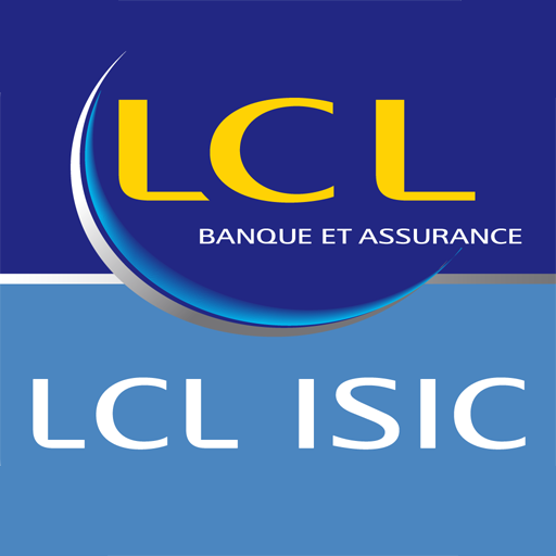 LCL ISIC Icon