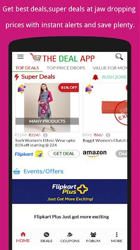 photo downloader deals