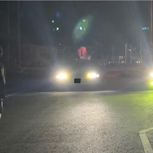 レガシィツーリングワゴン BRMのカスタム事例画像 黒ちゃんさんの2020年11月13日12:22の投稿