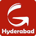 Hyderabad Travel Guide icon