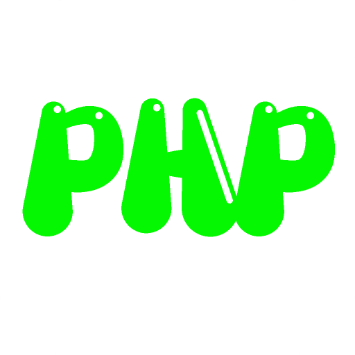 PHP Functions Reference