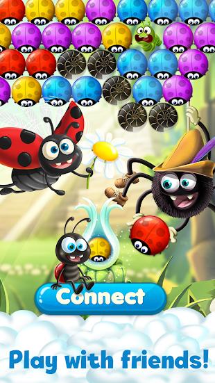 Bubble Buggie Pop MOD Apk v 1.5.0 REVIEW G1mxPZRcM9ODY47xwvfJHBvzJt27fQagJPhrpE_pVyt9HWlFial9-mcovm_w2MzbO-Q=w310
