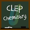 CLEP Chemistry Exam Prep icon