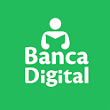 Banca Digital EdiCase icon