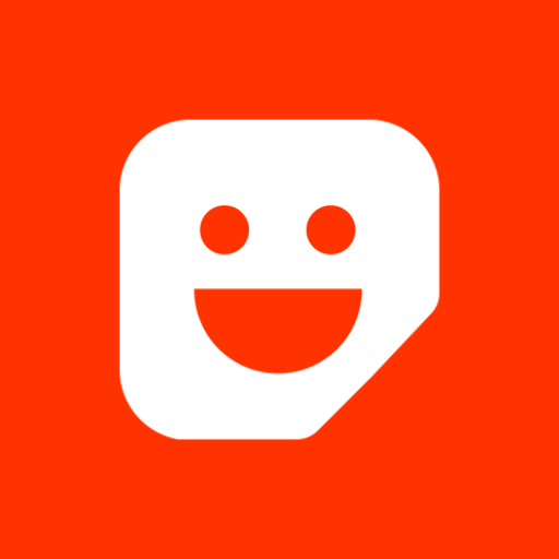 HD Stickers packs for WhatsApp - WAStickersApps