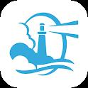 Lighthouse Baptist Church icon