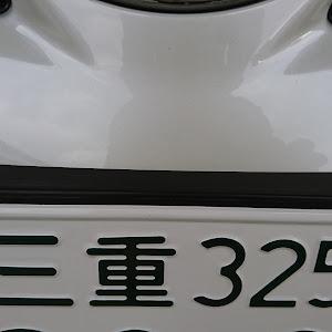 プリウス ZVW30のカスタム事例画像 弥海さんの2020年03月22日17:18の投稿