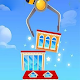 Tower Building Workers (game)